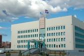 Информация об итогах проведения 48 заседания Городской Думы