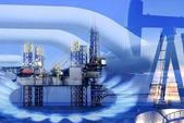 C Днем нефтяной и газовой промышленности